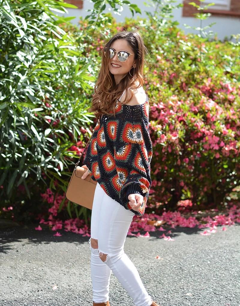 zara_ootd_lookbook_street style_outfit_crochet_03