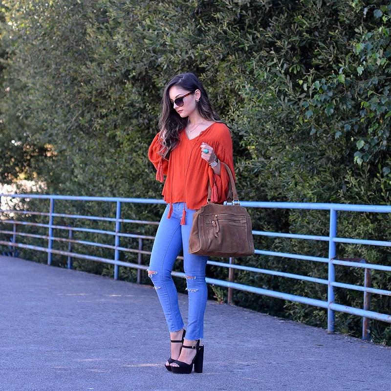 zara_ootd_outfit_lookbook_streetstyle_asos_005