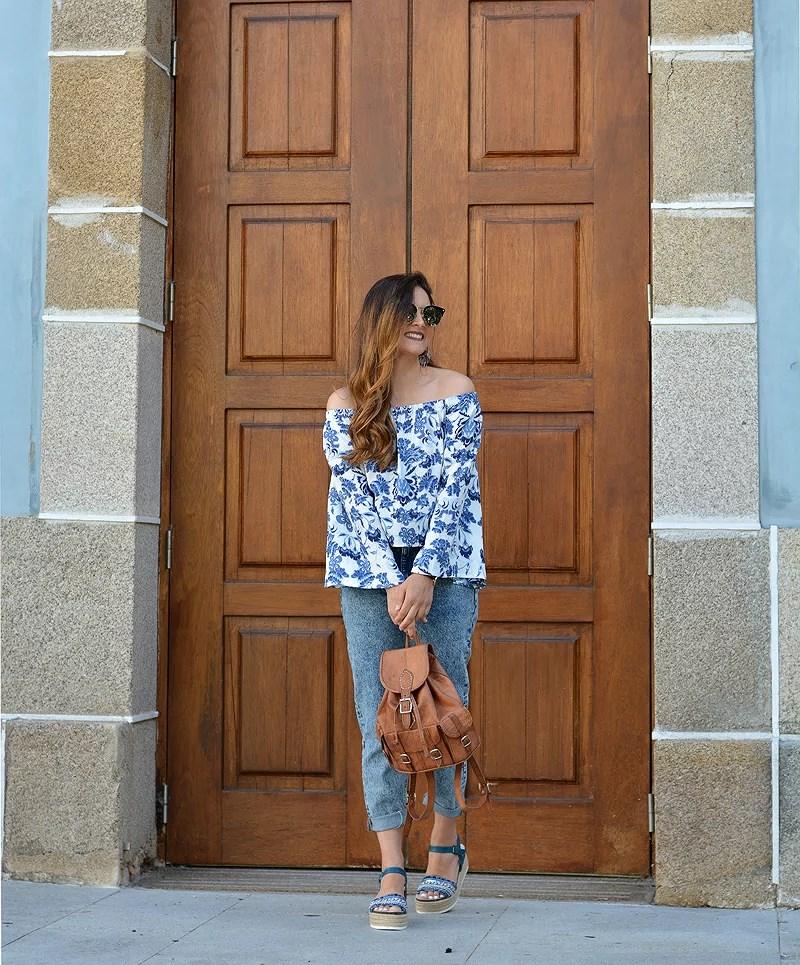 zara_ootd_hym_lookbook_carolina boix_mom jeans_05