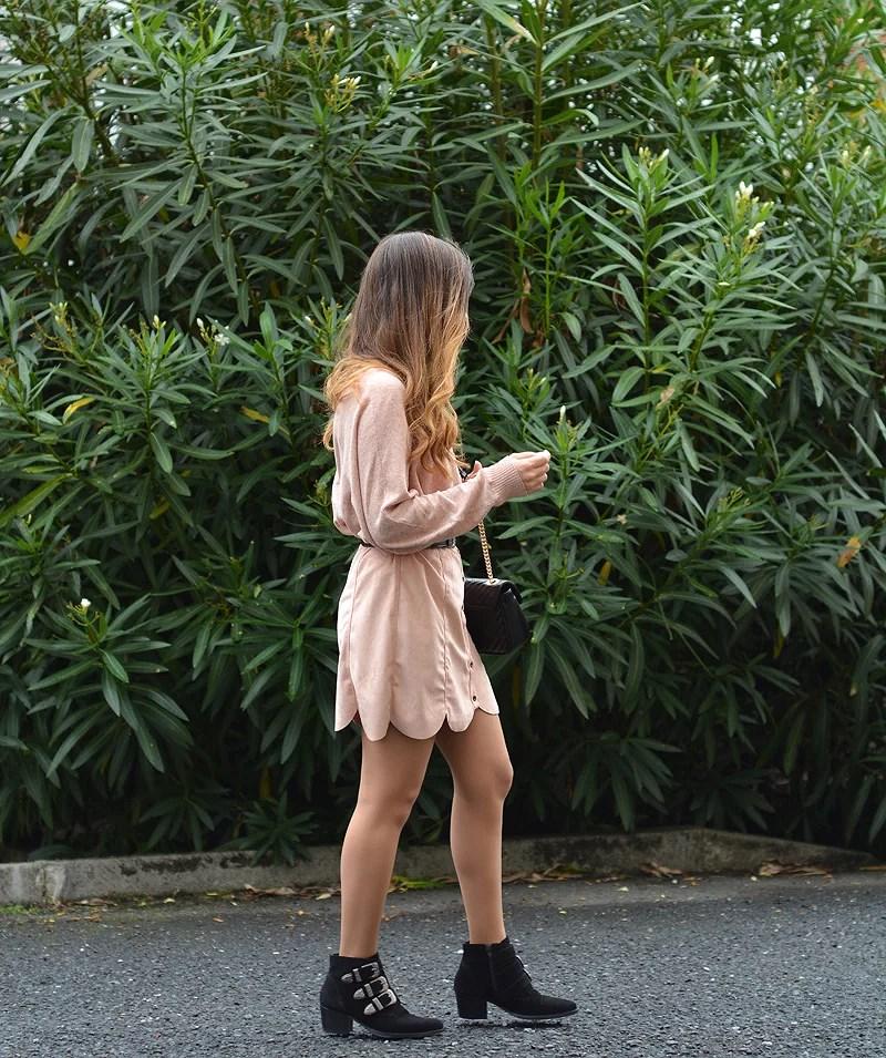 zara_shein_ootd_lookbook_mango_05