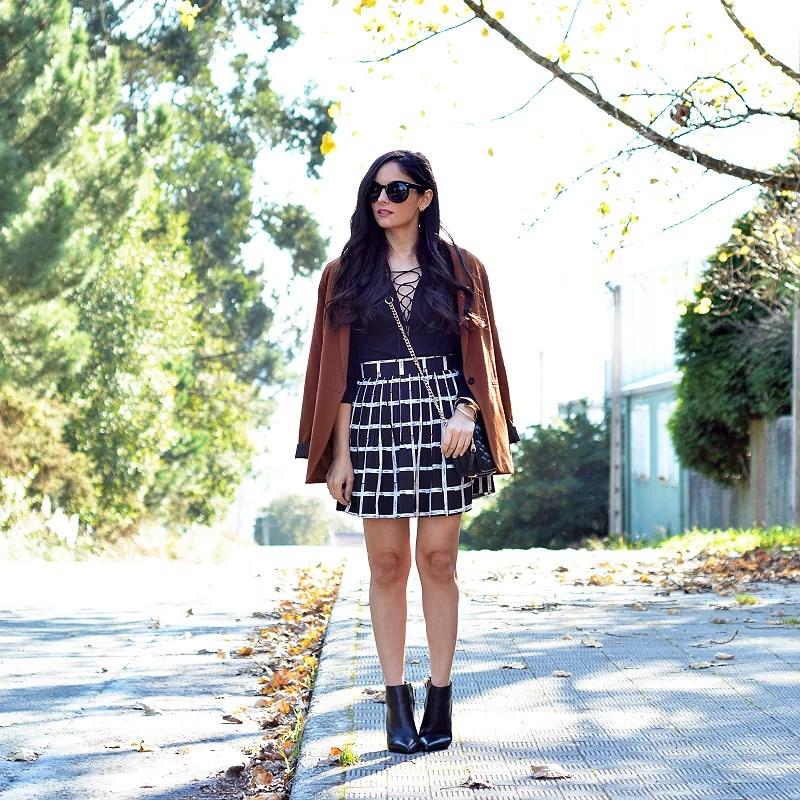 zara_ootd_outfit_choies_abaday_05