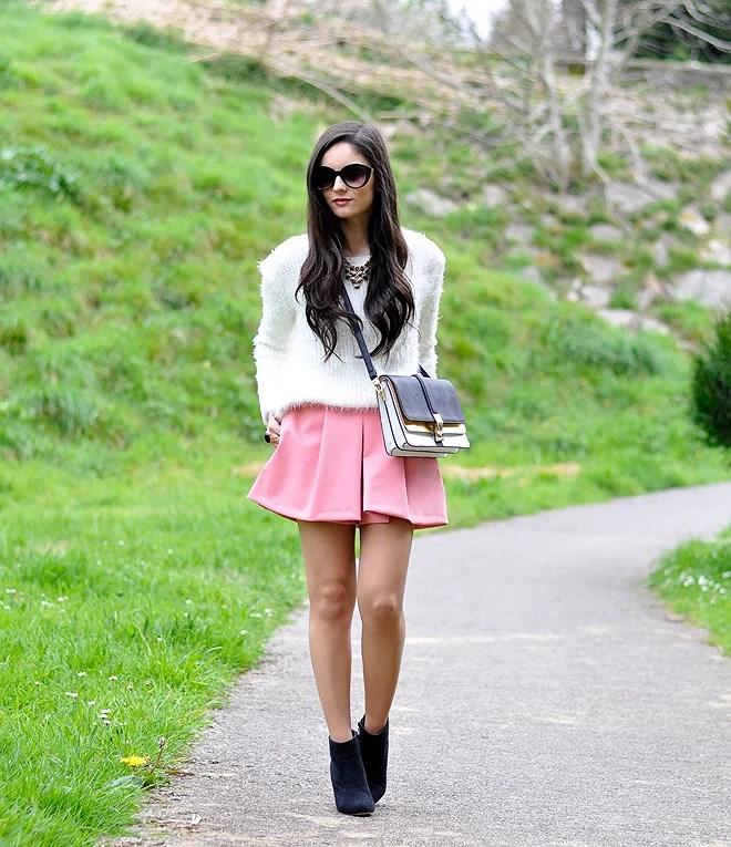 Pink Shorts_08