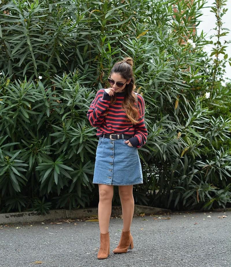 zara_ootd_loobook_outfit_02