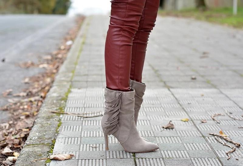 Zara_ootd_outfit_justfab_stradivarius_sheinside_07