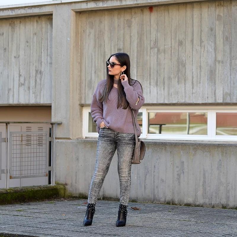 zara_romwe_ootd_lookbook_outfit_04