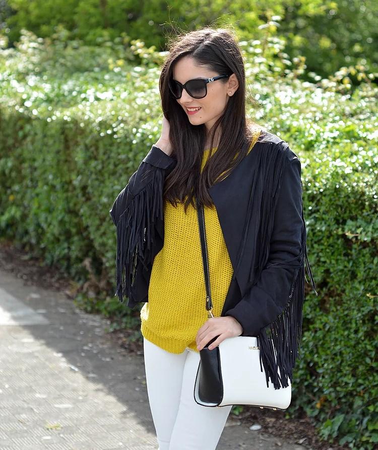 zara_amarillo_blanco_jeans_fringe_como_combinar_sheinside_03