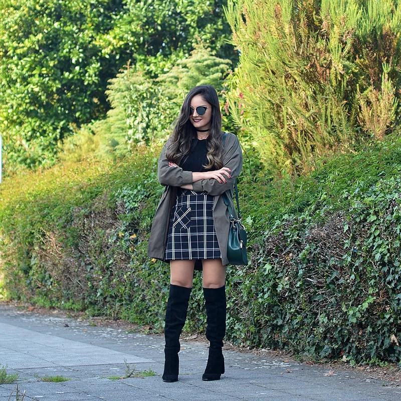 zara_ootd_outfit_lookbook_street style_monglam_hym_shein_10