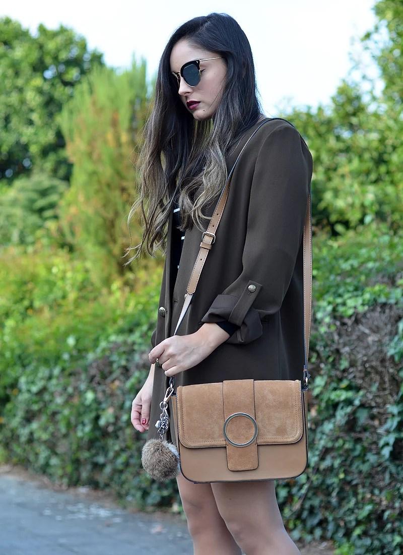 zara_ootd_outfit_lookbook_asos_shein_03