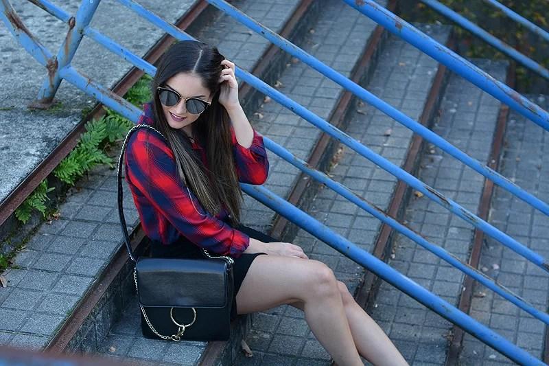 choies_zara_lookbook_streetstyle_outfit_ootd_justfab_06