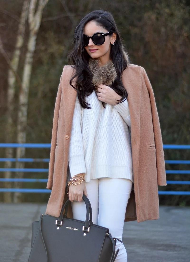 zara_ootd_outfit_chicwish_michael_kors_sheinside_camel_10