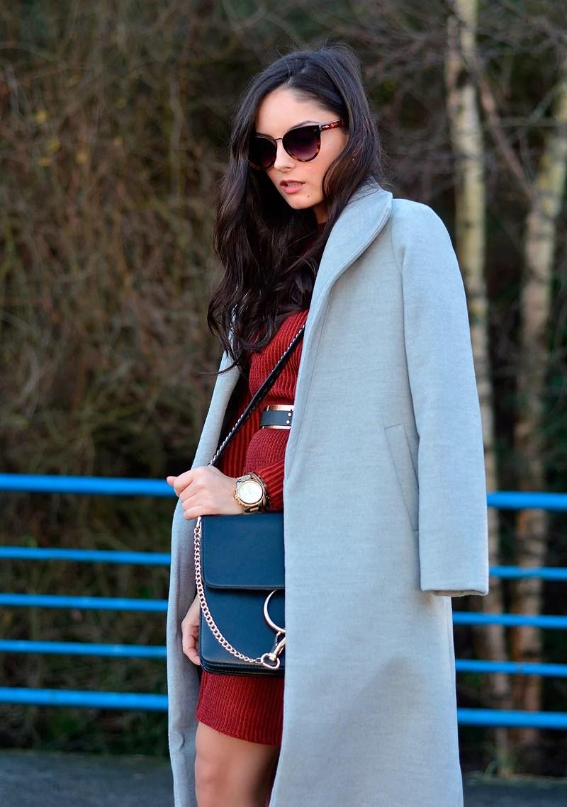 zara_ootd_outfit_shein_grey_coat_heels_04