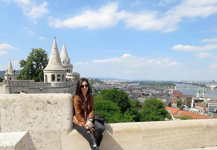 Budapest Trip_20