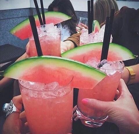 Summer needed