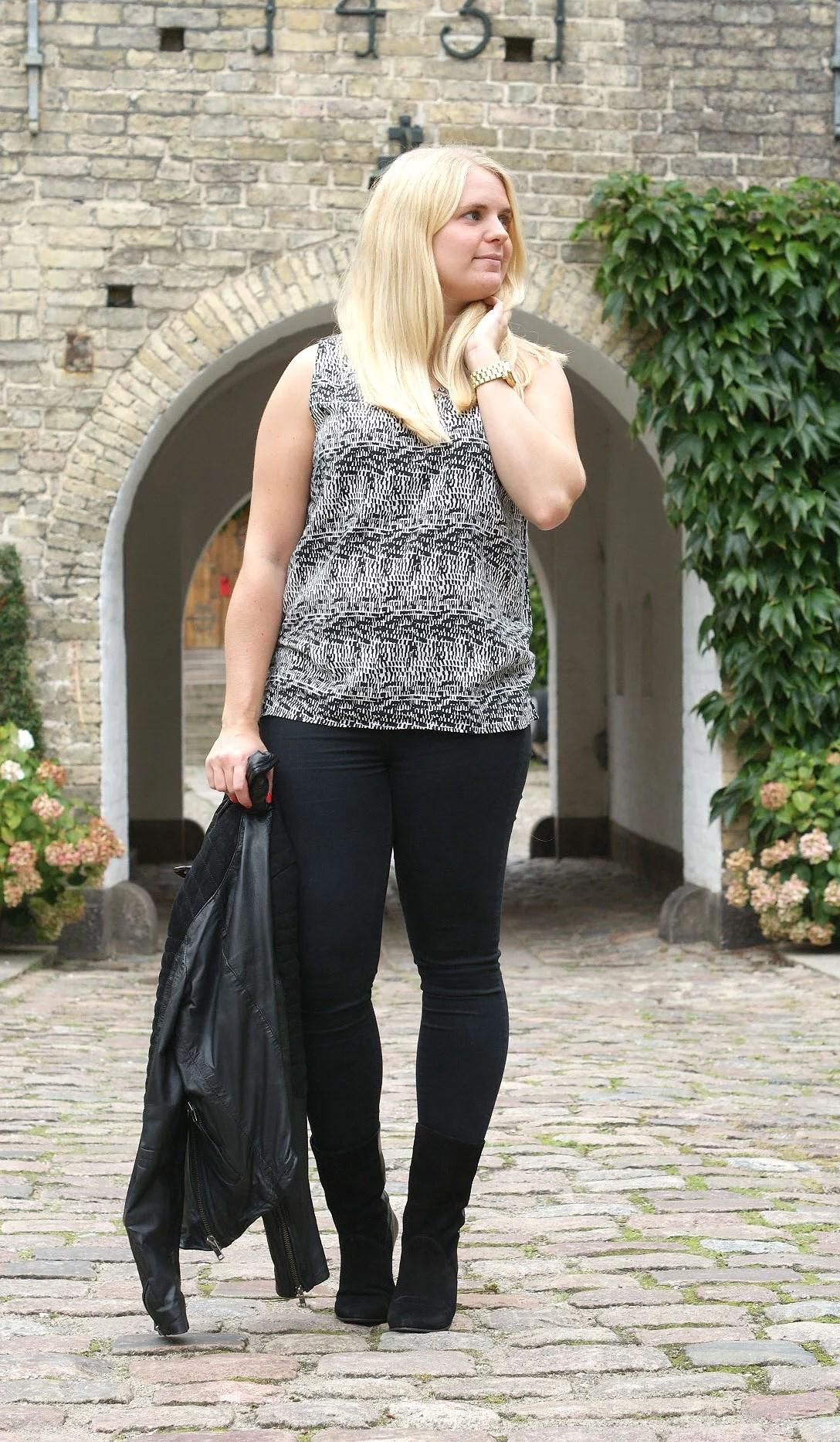 Modebloggeraalborg-Juliemaennchen