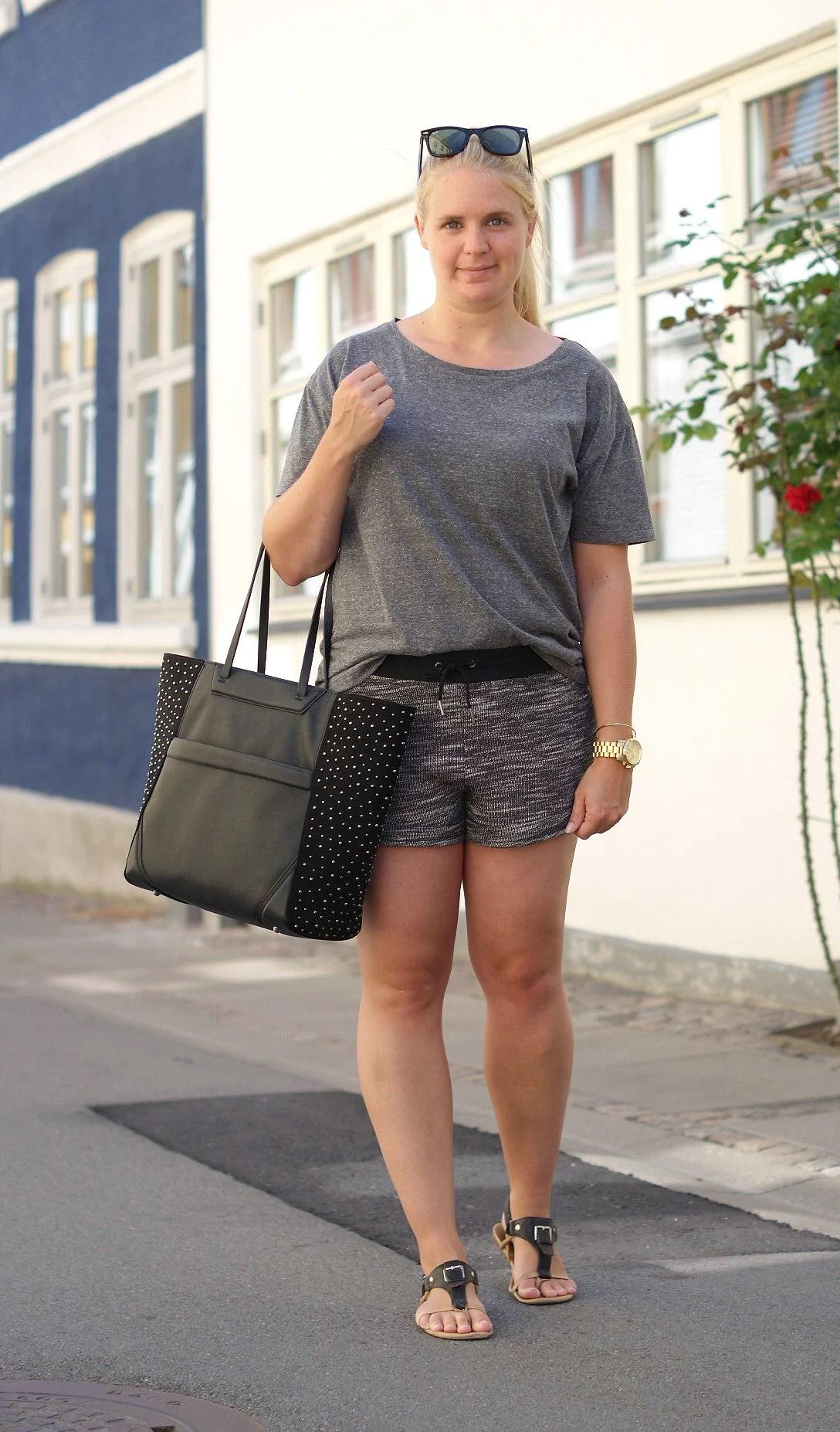 Juliemænnchen-modeblog