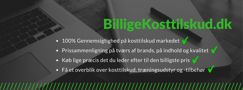 camillavingaard.dk