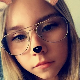 emmie_andersson