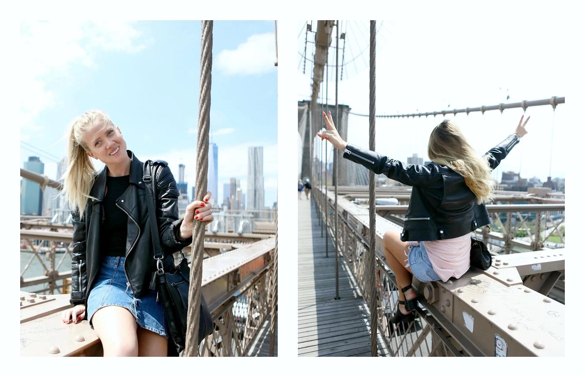 PicMonkey Collage (73) (2)