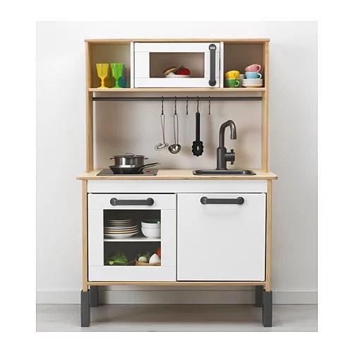 Kuchnia ikea dzieci najlepszy pomys na projekt kuchni w tym roku - Ikea cucina giocattolo ...