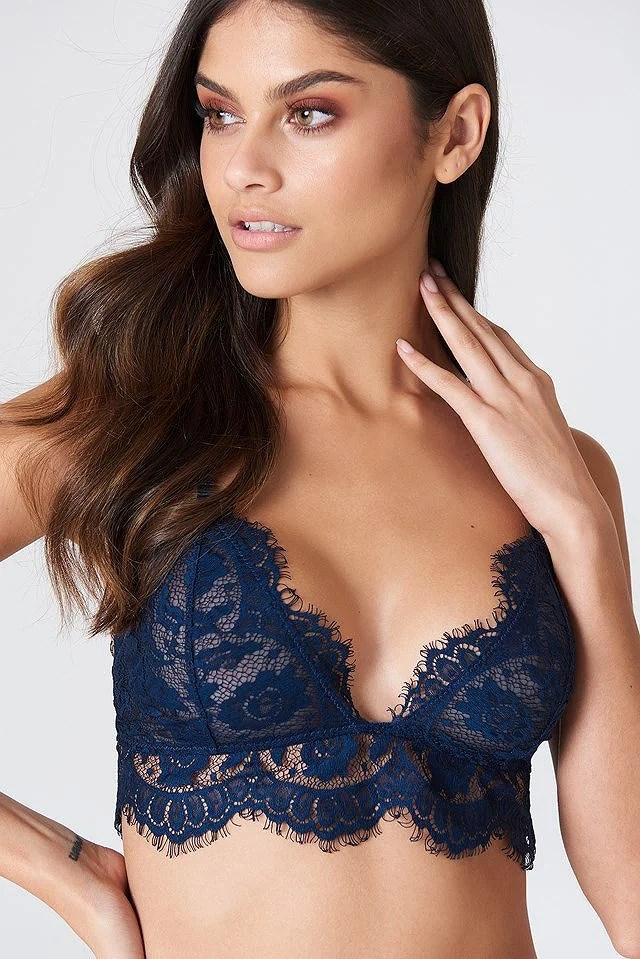 Bralette