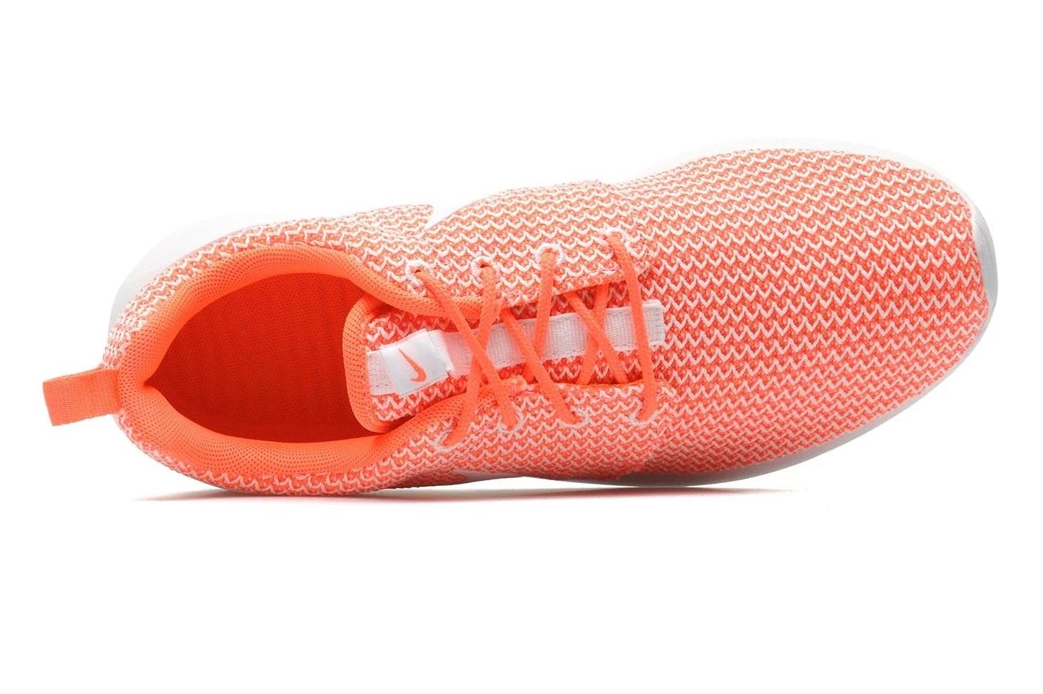 Färgglatt från Nike