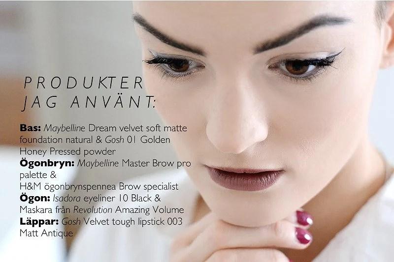 makeupprodukterjaganvant