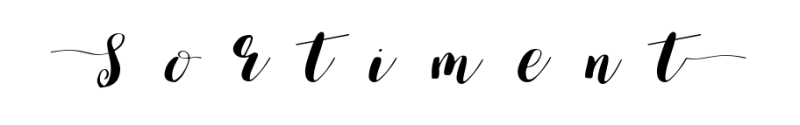 skotrenderdamsortiment