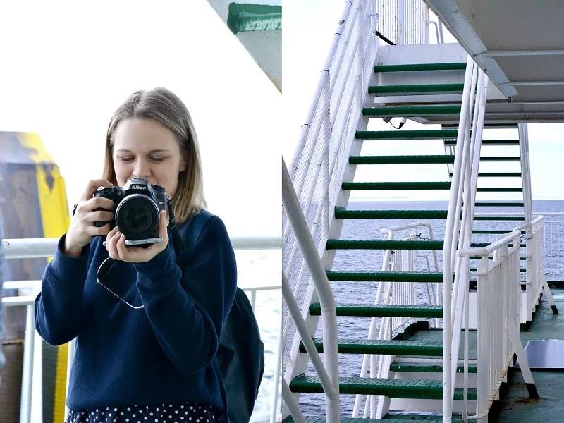 fotgraafen