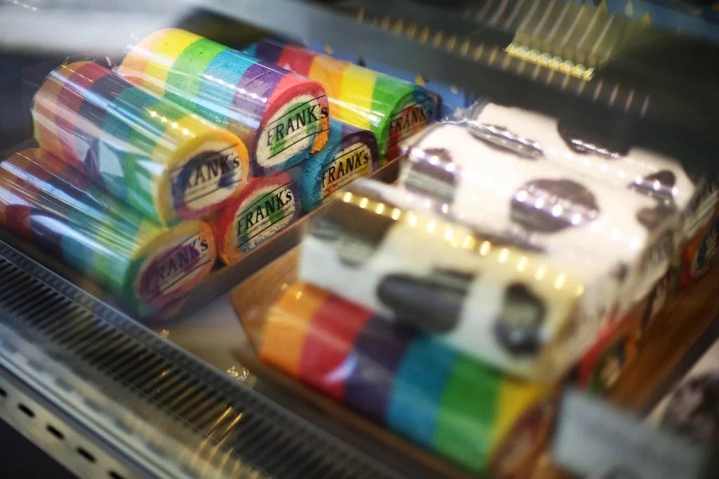 rainbow roll (7)