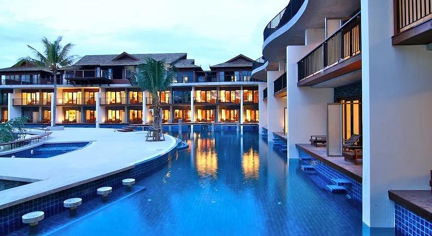 Thailand...108 dagar
