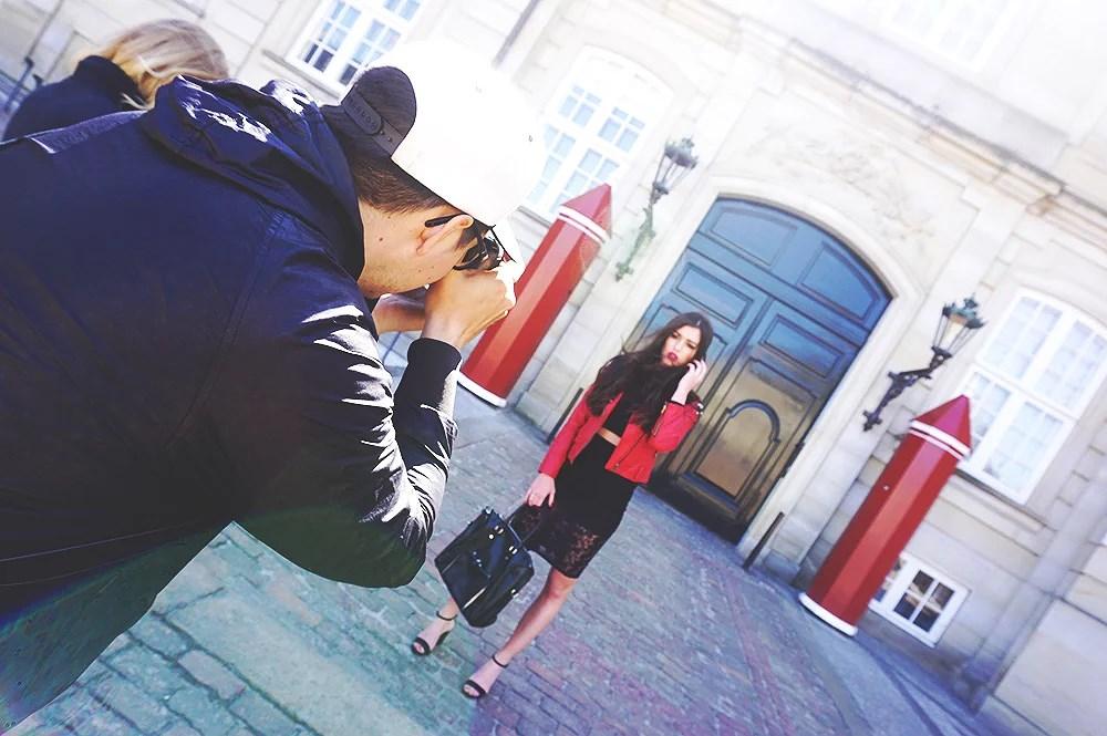 blogger ilirida dansk shoot