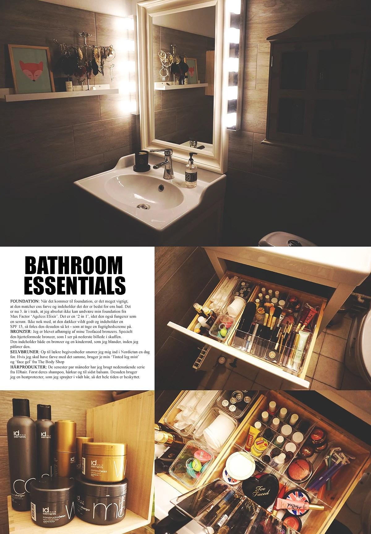 bathroomessentialss