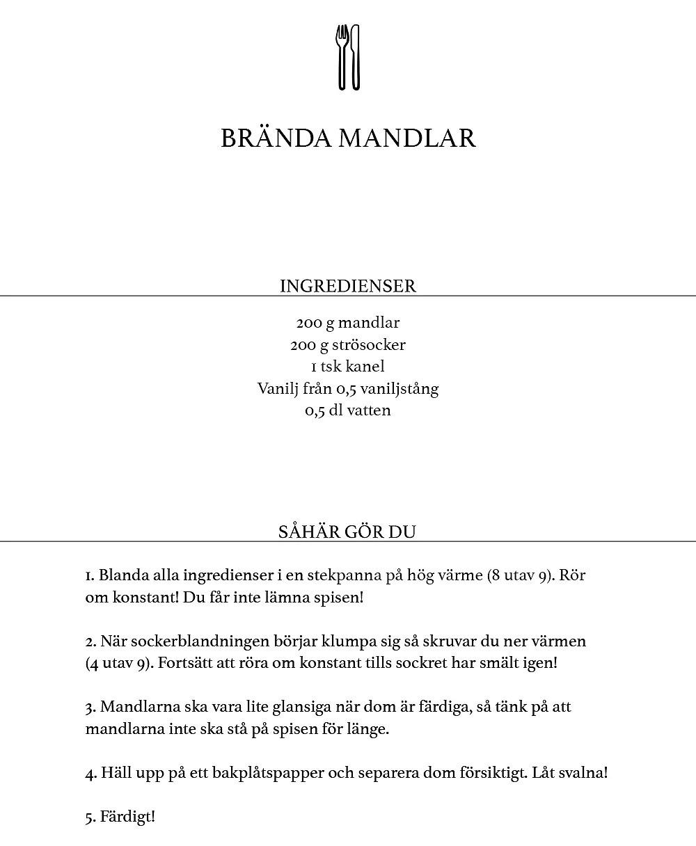 branda-mandlar