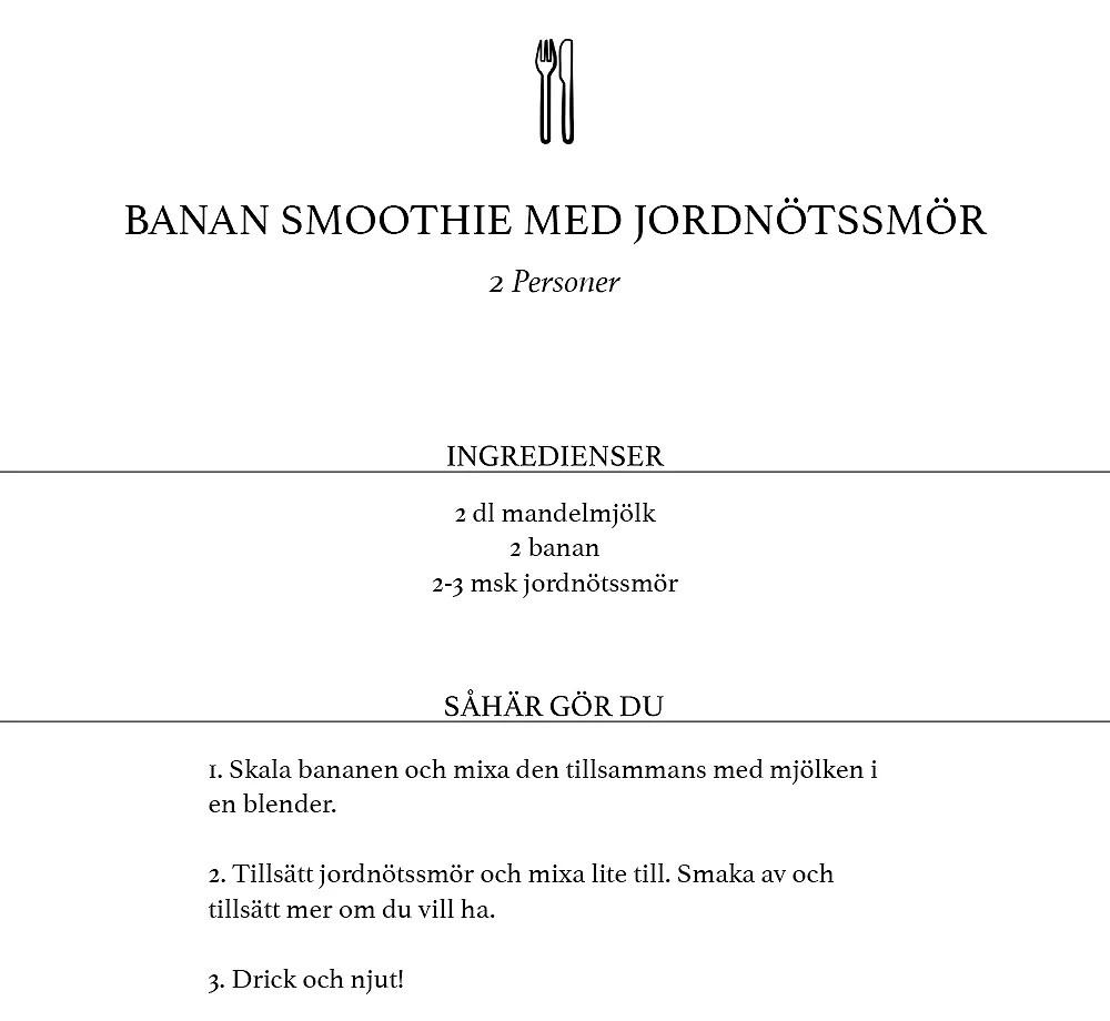 banan-smoothie-med-jordnötssmör-2