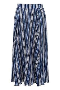 kjol-MQ-sommar-vill-ha-365