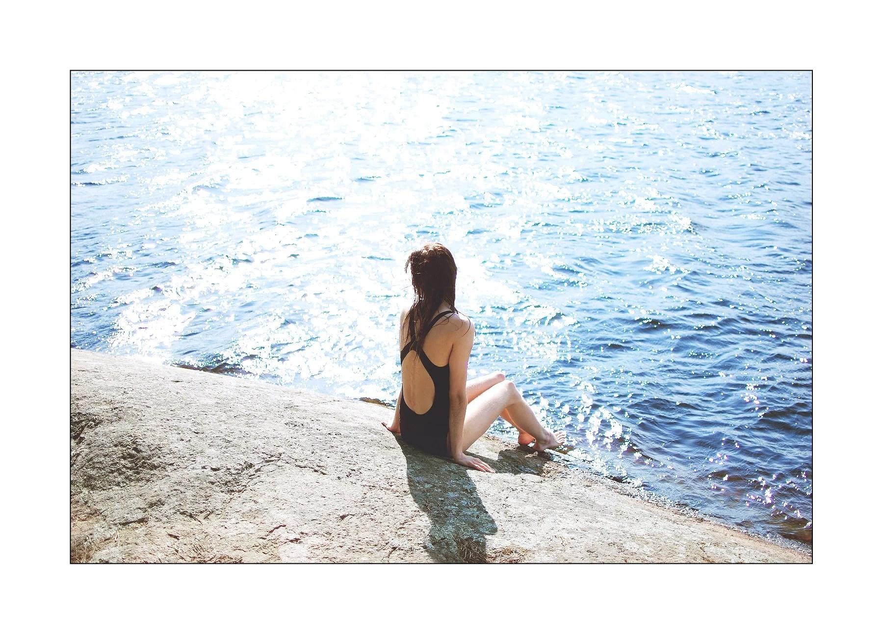 Första doppet