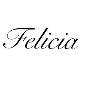 feliciah