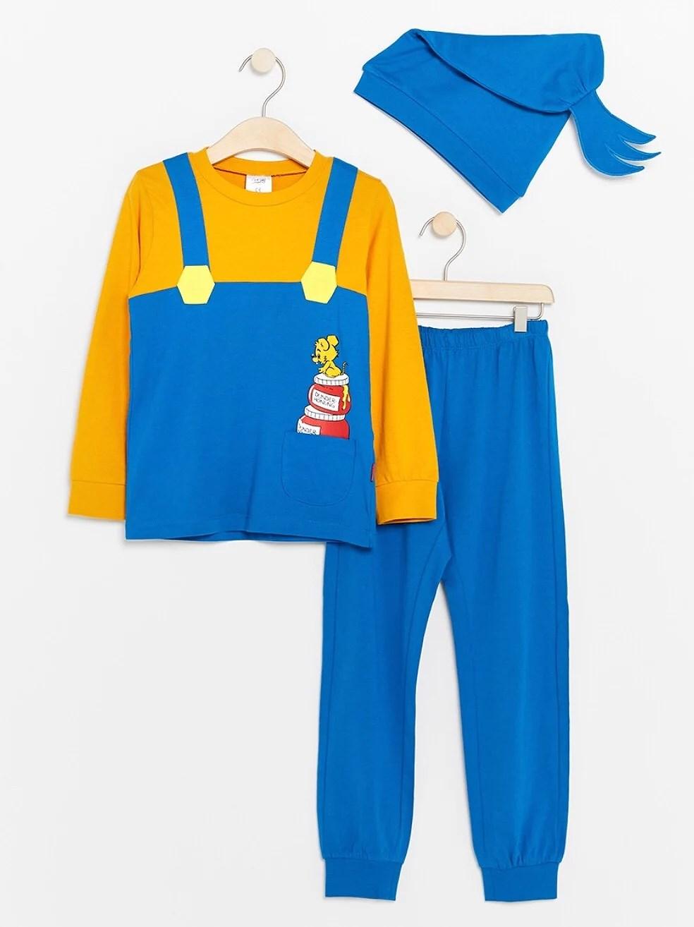 Lindex 20% på barnkläder!