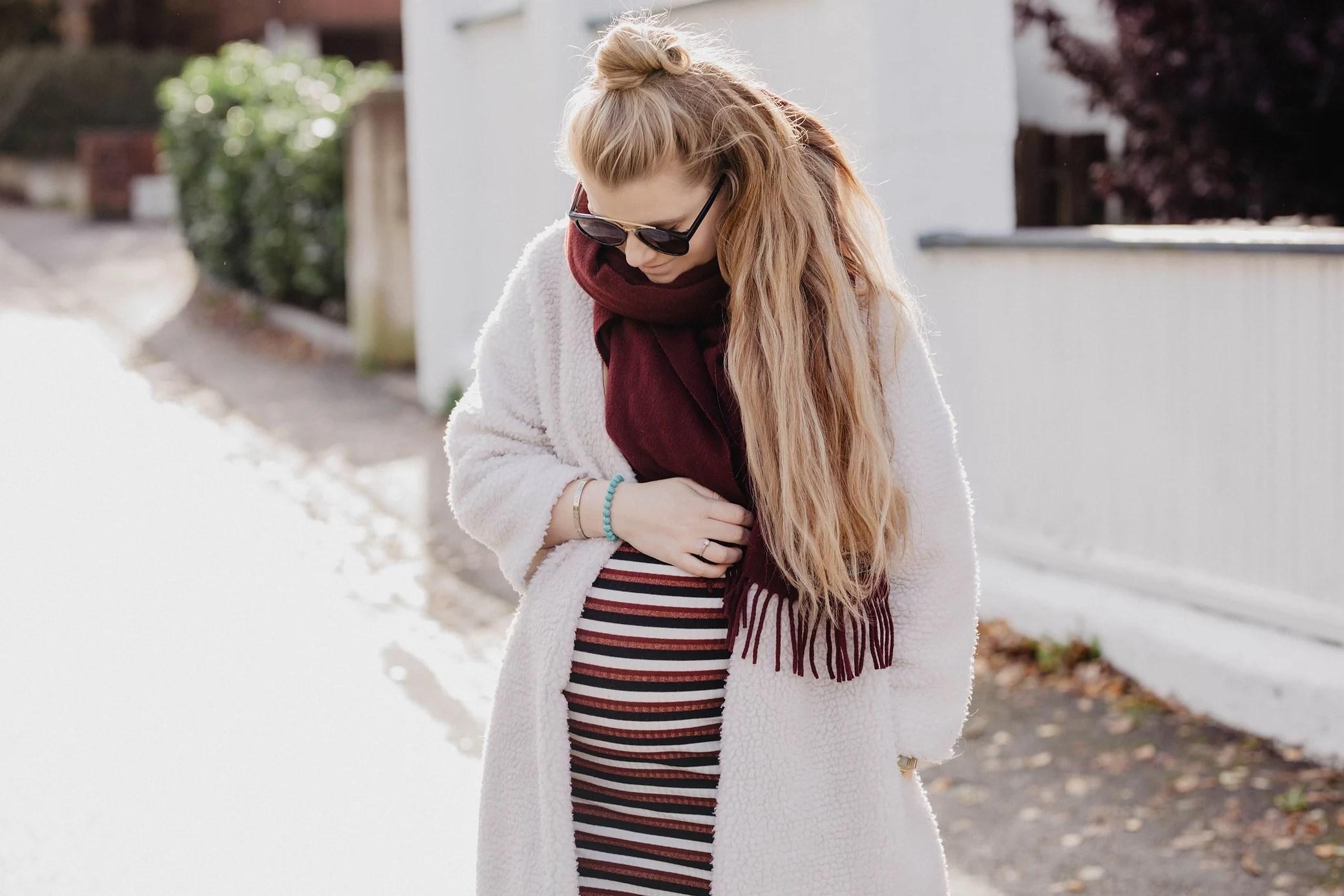 gravidupdate