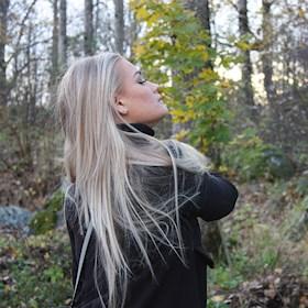 ElinaMagnusson