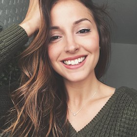 CarolinaToledo