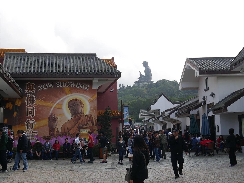 commericalbuddha