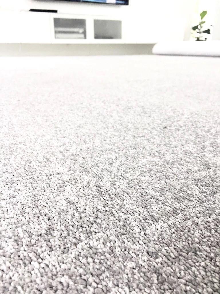 Mattor Måttbeställda : Måttbeställd matta fannyottosson g