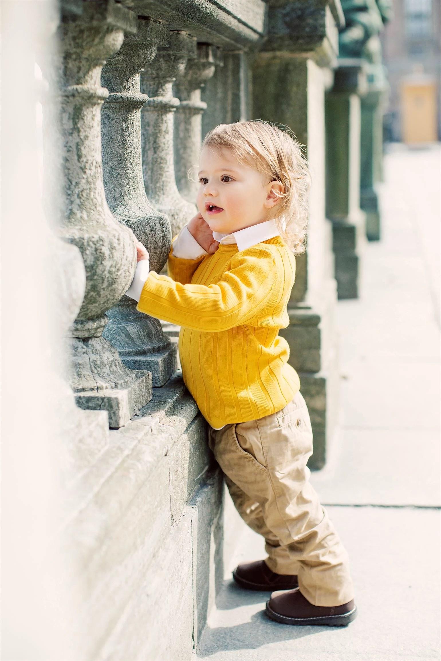 Nya bilder på lillprinsen
