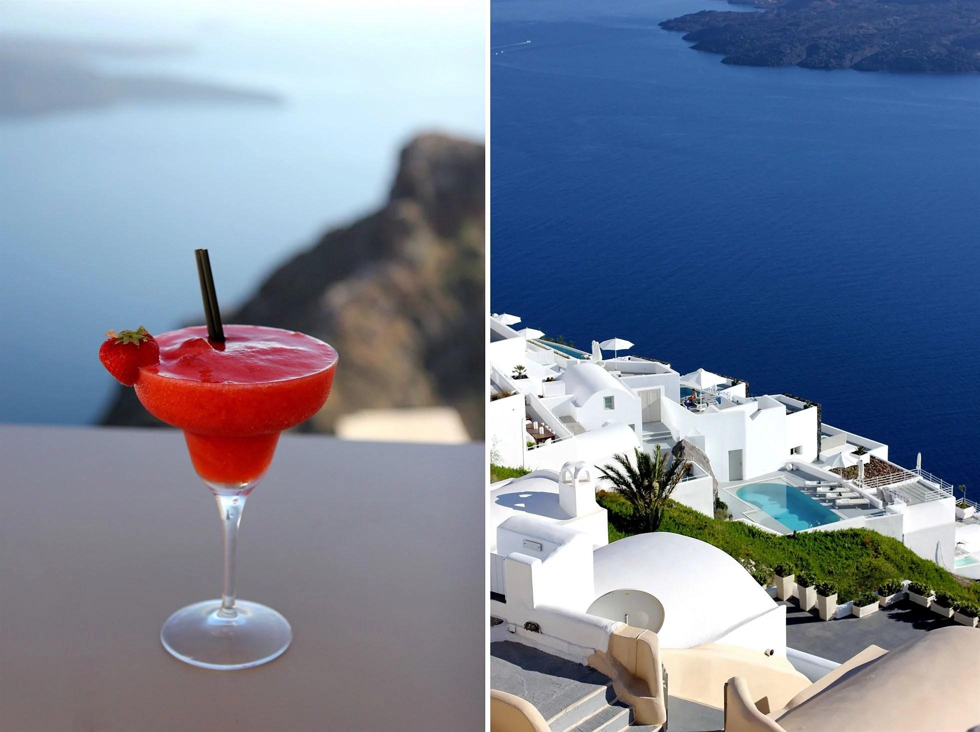 Santorini 20148