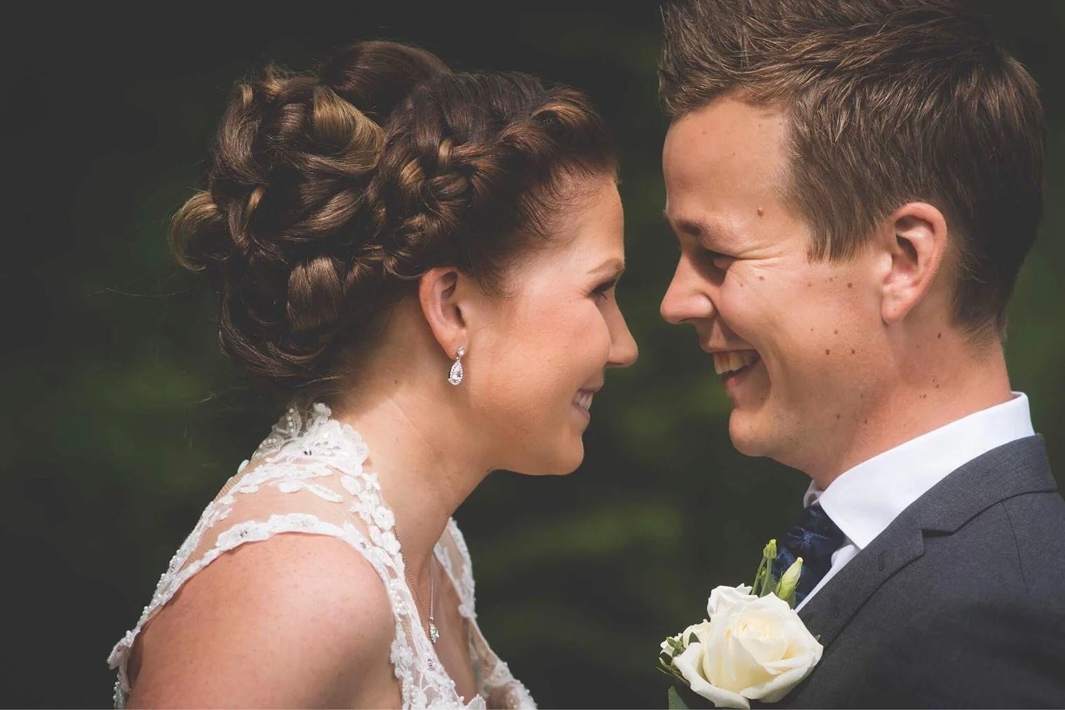 Bröllopstankar ☁️