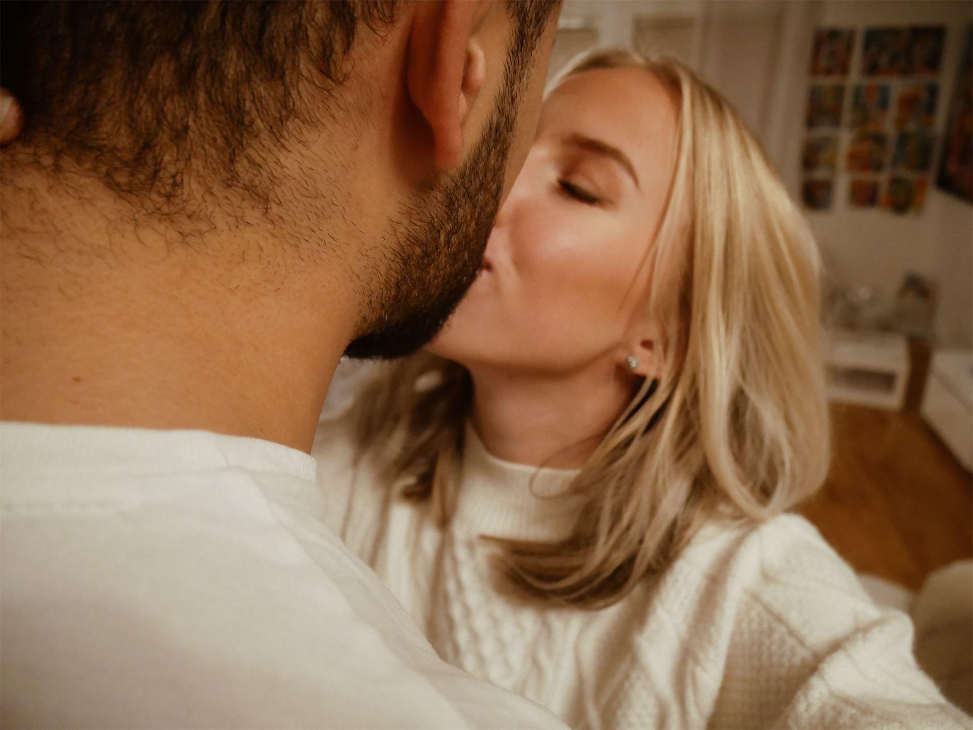 Dating inte prata vardagliga