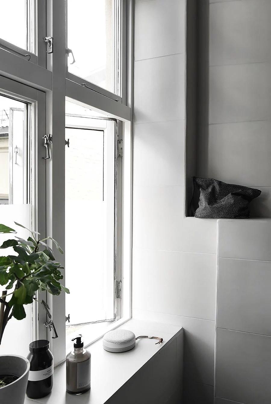 Veckans bostad