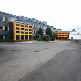 varlaskolan8t1