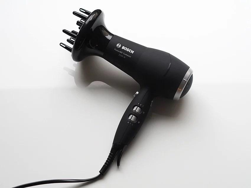 hiustenkuivain4